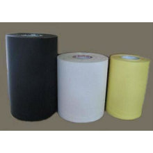 Hotfix tape, hotfix tapes