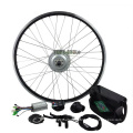 best selling China factory direct supply cheap price electric bike kit 350W