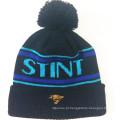 Design de moda de alta qualidade mais novo Hat malha