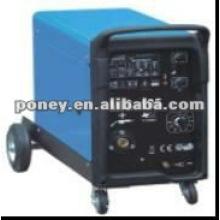 Machine de soudage au gaz CO2 MIG-200 monophasé