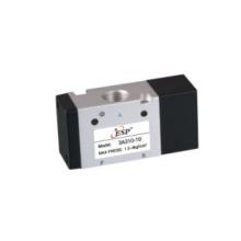 Réacteurs pneumatiques ESP réaction sensible série 3A300