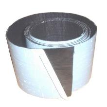 Ruban d'emballage anti-corrosif en polypropylène