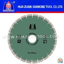350mm Betonschneidmesser (HZGDB-14)