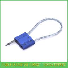 Sello de bloqueo de carga (JY5.0BTZ)