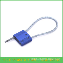 Cargo Lock Seal (JY5.0BTZ)