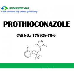 Prothioconazole CAS No. 178928-70-6