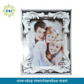Wholesale Handmade Photo Frame Designs