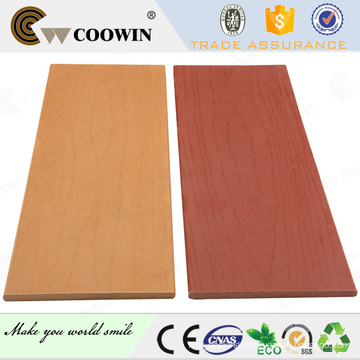 9mm decorative wall board