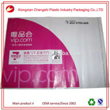 custom Plastic Mailing Bag Of Security