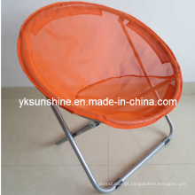 Dobrar a cadeira lua (XY-145B3)