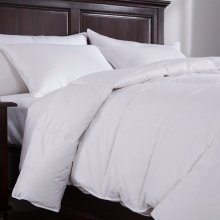 Wholesale Goose Down Duvet for Home High Quanlitydown Quilt