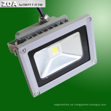 Reflector LED 10W Dimmable COB