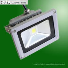 Projecteur d'ÉPI LED de 10W Dimmable