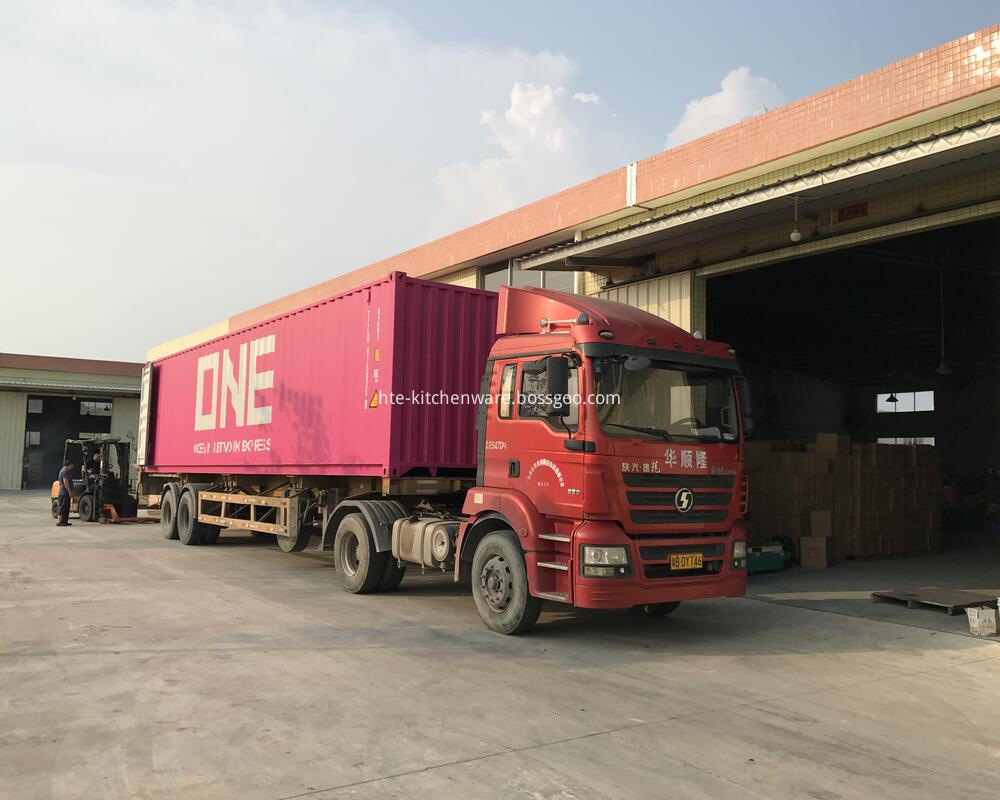 shipping image2