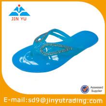 2014 pvc shoe encanto