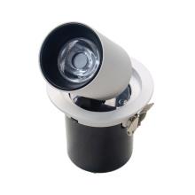 Hanging LED Ceiling Downlight Modular Spotlight