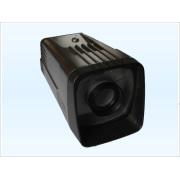 CCTV kamera gövdesi döküm alüminyum kalıp