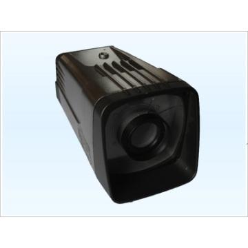 Aluminum Die Casting CCTV Camera Housing