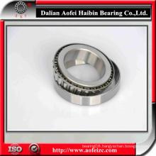 Taper roller bearing 32214 engine bearing 7514