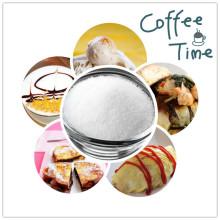 food ingredient corn resistant dextrin soluble fiber powder