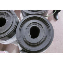 Factory Price NBR Rubber Sheet, Insulation Rubber Sheet