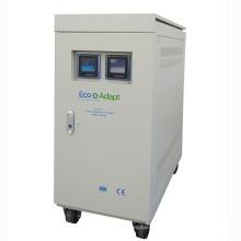 3 Fix Taps Energiespar-Transformator (175kVA, 200kVA, 225kVA)