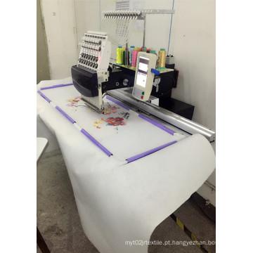 Máquina de costura Wonyo / Máquina de bordar --- Wy1201CS / Wy1501CS