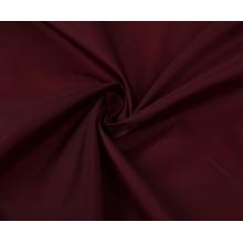 210T Nylon Taffeta Fabric