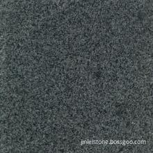 G654 China Black Impala Granite Countertop & Vanity Top