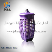New Style ABS Indoor 220V UV Mosquito Net