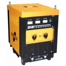 Professional Welding Machine DC Arc (ZX6-500)