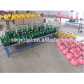 Competition steel kettlebell for sales