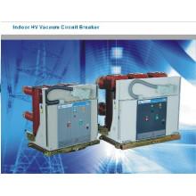 Автоматический выключатель для помещений AC Hv Vacuum