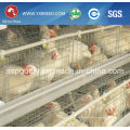 Used Chicken Cage for Sale