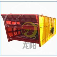 Shanghai LY Linear Vibrating Screen