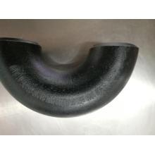ELBOW R51 50.8 X3.6 MM ASME SA210 A1