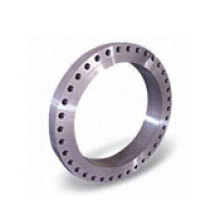 Hot Dipped Galv Mild Steel Rings