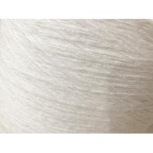 16s имитация кашемировой ткани шенилл