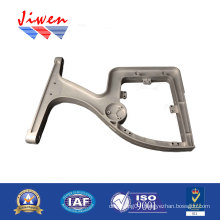 Top Quality Aluminum Die Casting Mould for Furniture Components