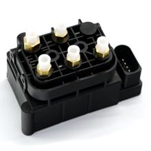Luftfederung Kompressorventil für Benz W222 W205
