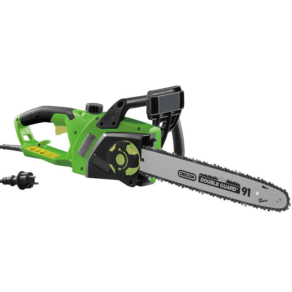 VERTAK의 2200W Garden Power chainsaw