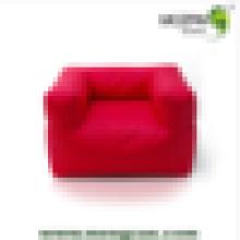 420D воды доказательство beanbag диван уютный baby beanbag кресло