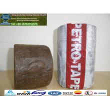 Sodium Chloride Petroleum Anti Corrosion Tape
