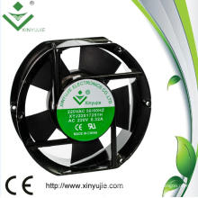 High Quality 17251 172mm 172X151X51.5mm AC Cooling Fan