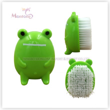 Cartoon Hand Scrub Floor Brush, Laundry Cleaning Brush