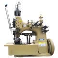 Máquina de costura Big Bag FIBC