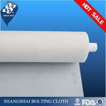 New style hot-sale rf shielding enclosures filter mesh