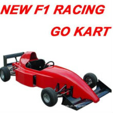 163CC 5.5HP HONDA MOTOR RACING GO KART (MC-489)