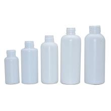 Plastic Hairdressing Cosmetic Perfume Pump Cap Spray Bottle