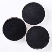 Hongya power activated carbon for decolorization